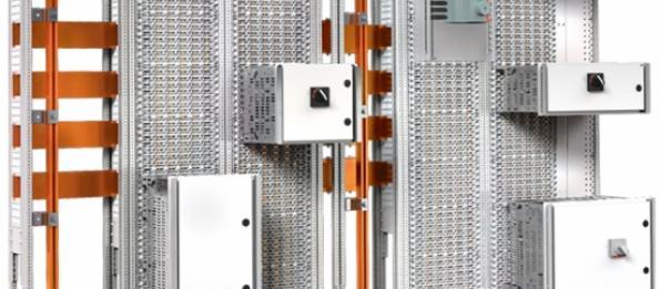0001_plug-power_1550693145-0d1a5bf2449b9fb0c600c29a194bf0a2.jpg