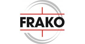 1546520965_0_logo_frako_k30_cmyk_ai3__1_.tif-80c4a44164a3ac934299fcdc0da134dc.jpg