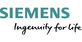 1546521294_0_Siemens_logo_1-cc303ad6624be5cda0c43f046fde138f.png