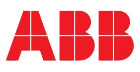 1550478886_0_ABB_logo-64ac1e47eb3b4a4efa630f2755437c2d.png