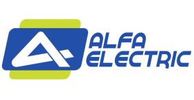 1550479129_0_alfa_electric-e07a5b0139f931b9f9551d929e7ba95a.png