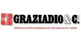 1553239028_0_Graziadio_logo-afdf502459a2a973e1f620df248670d6.jpg